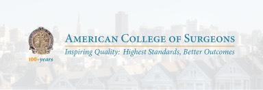 conf-sanfrancisco-american-college-surgeon